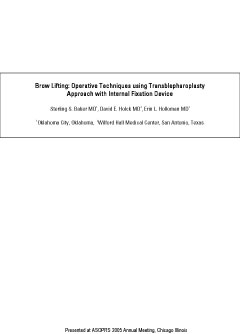 advantec research papers